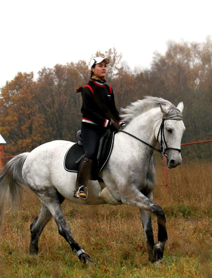 Екатерина Пиляева