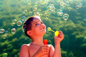 детская-мечта_detskaya-mechta