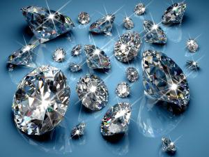 diamonds-brilliant-jem