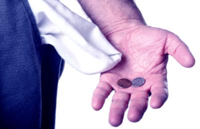 денежные убеждения
