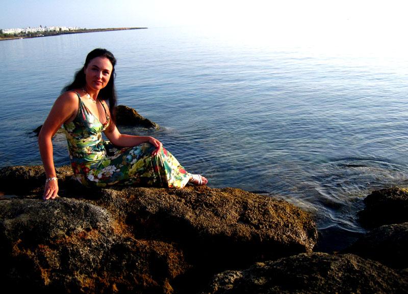 отдых на Кипре10