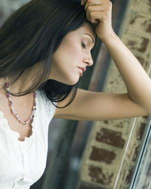 как услышать своё подсознание