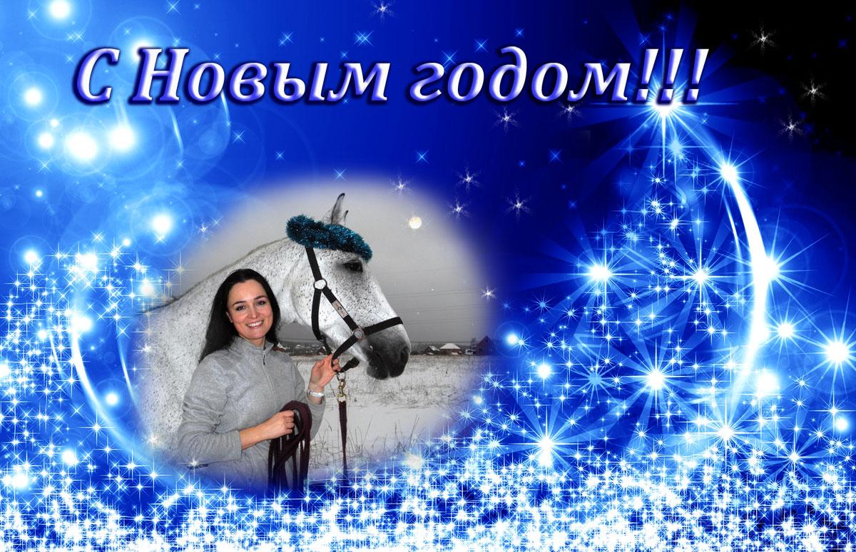 Новый год6