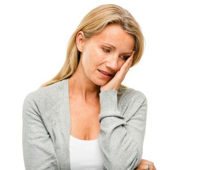 Что вызывает болезни